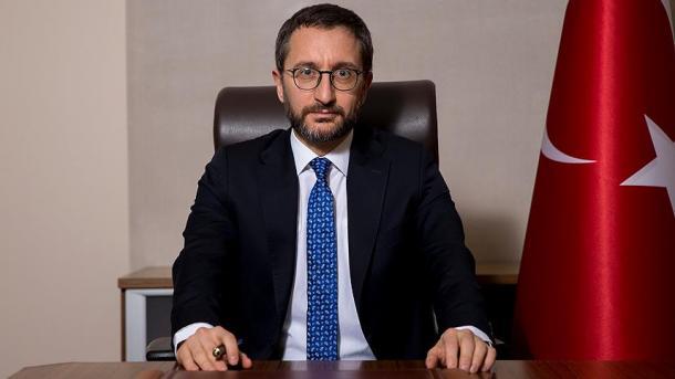 Turqia do ta thajë moçalin terrorist në kufijtë e saj | TRT  Shqip
