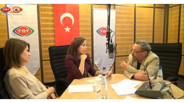 Эрдоган назвал несправедливым отсутствие мусульманских стран вСовбезе ООН