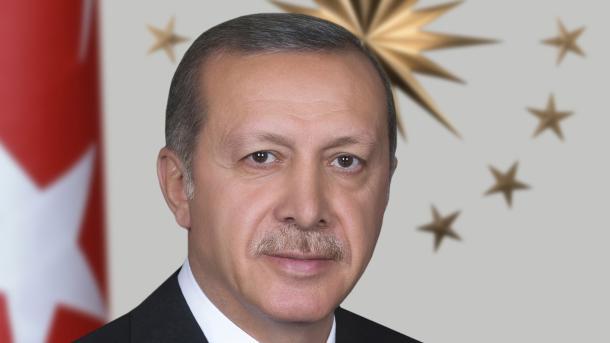 Predsjednik Erdogan: Broj stradalih 237, broj ranjenih 2191