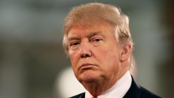 Cincuenta expertos republicanos en seguridad rechazan a Trump