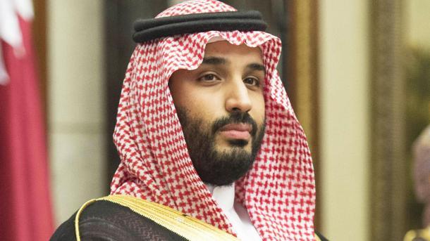 Koment – Çfarë po ndodh në Arabinë Saudite? | TRT  Shqip