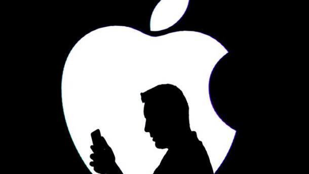 Foxconn movería la producción del iPhone fuera de China