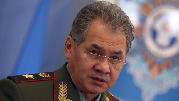 Rusia akuzon Izraelin për avionin që i ra në Siri | TRT  Shqip
