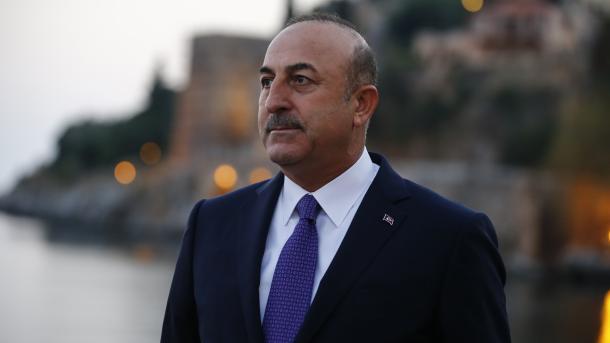 Mesazhi i ministrit Çavusoglu me rastin e Ditës së të Drejtave të Njeriut | TRT  Shqip