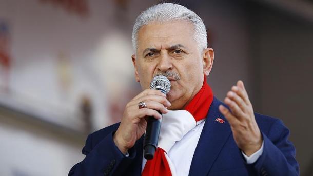 Futuro del presidente Al Assad será decidido por el pueblo sirio: Tillerson