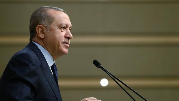 Türkischer Militärhubschrauber im Norden Syriens abgeschossen
