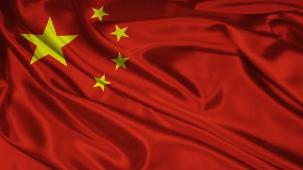 Trump autoriza investigação sobre práticas comerciais da China