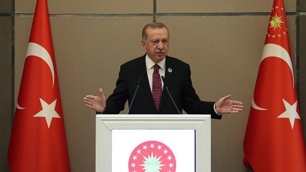 Pasteur américain détenu en Turquie: son avocat demande sa libération | États-Unis