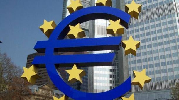Moderate Einbußen im Dax nach EZB-Beschlüssen - Wirtschaft