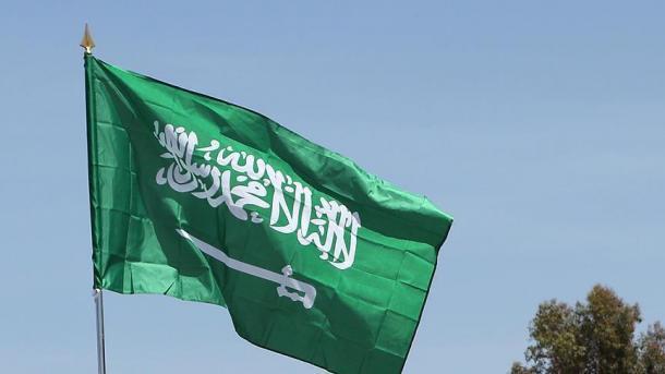 Deux gardiens tués dans une attaque devant le palais royal — Arabie saoudite