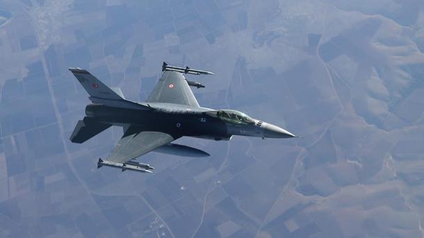 Turqi - Forcat e Armatosura neutralizojnë 67 terroristë gjatë javës së fundit | TRT  Shqip