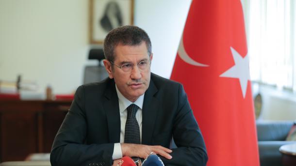 """Canikli: Avioni luftarak kombëtar i Turqisë, """"TF-X"""", në qiell në vitin 2023   TRT  Shqip"""