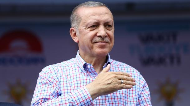Erdogan: Aerodrom s godišnjim kapacitetom od 90 miliona putnika u prvoj fazi otvaramo 29. oktobra