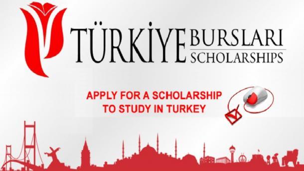 Bisedime Shqipëri-Turqi për shtimin e bursave studentore | TRT  Shqip