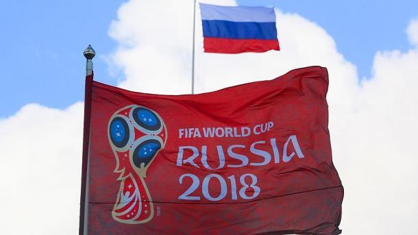 2018世界杯欧洲预选赛即将结束 | 三昻体育投注