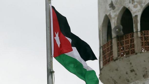 Амир Вайсброд будет послом вИордании