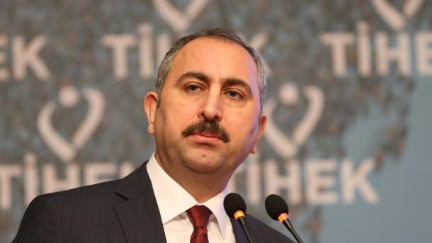 Turqia e pakënaqur nga bashkëpunimi i A.Saudite për Khashoggi   TRT  Shqip