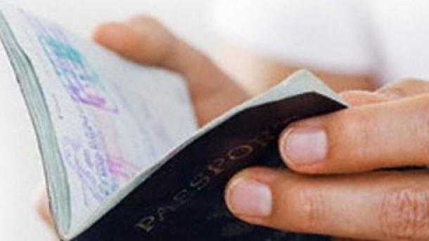 Delegacioni i ShBA-së nesër fillon me takime zytare në Turqi për krizën e vizave | TRT  Shqip