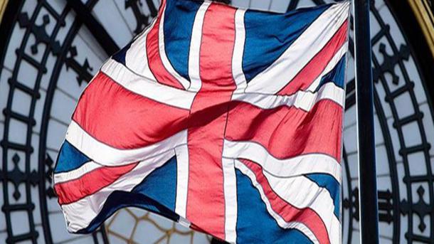 Anschläge: Polizei gibt Namen von zwei Londoner Attentätern bekannt