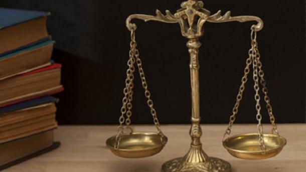 Koment – Rrethi i Drejtësisë | TRT  Shqip