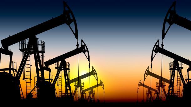 Cesta de petróleo venezolano se ubica en 69,62 dólares