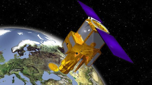Lancement demain du satellite Gokturk-1 qui fournira des renseignements aux Forces armées turques