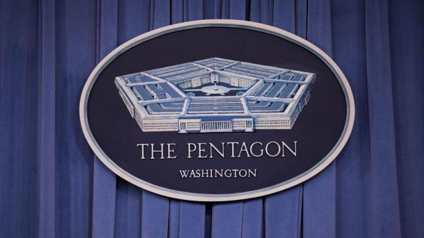 Pentagoni veçoi gjysmë miliardë dollarë buxhet për organizatën terroriste PKK/PYD | TRT  Shqip