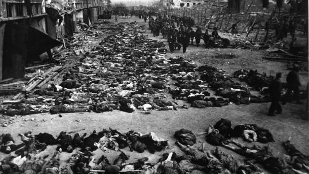 Génocide au Rwanda : la France a-t-elle réarmé les génocidaires ?