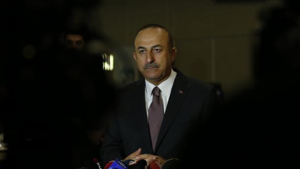 Washington et Ankara lèvent des sanctions réciproques contre des ministres
