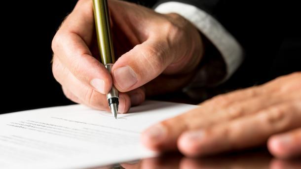 Turqi-Kuvajt, nënshkruhet Plani i Bashkëpunimit të Mbrojtjes së Përbashkët për vitin 2019   TRT  Shqip