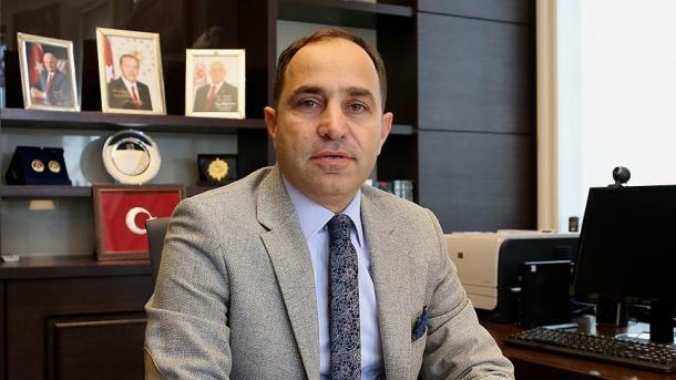 Руководитель МИД Сербии спел песню Эрдогану