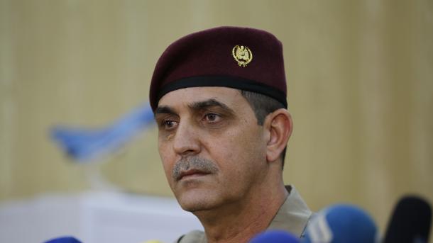 Irak – Ushtria vendoset në Sinxhar   TRT  Shqip