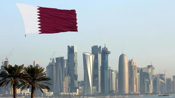 L'Arabie et ses alliés donnent 48 heures de plus au Qatar