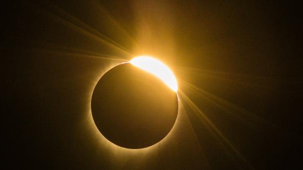 Enero 31, el día que se podrán observar tres fenómenos lunares al mismo tiempo