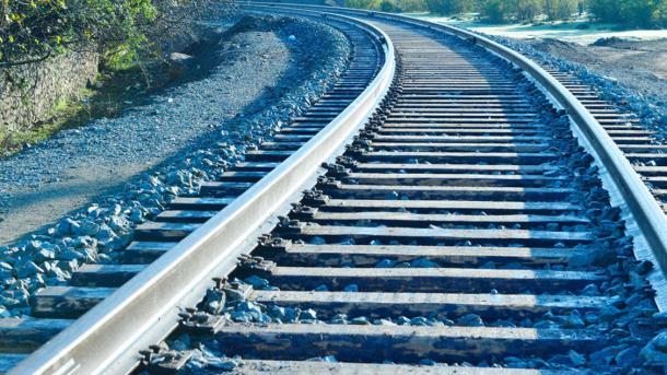 """Koment - Infrastruktura e transportit në vendet e Ballkanit dhe """"Procesi i Berlinit""""   TRT  Shqip"""