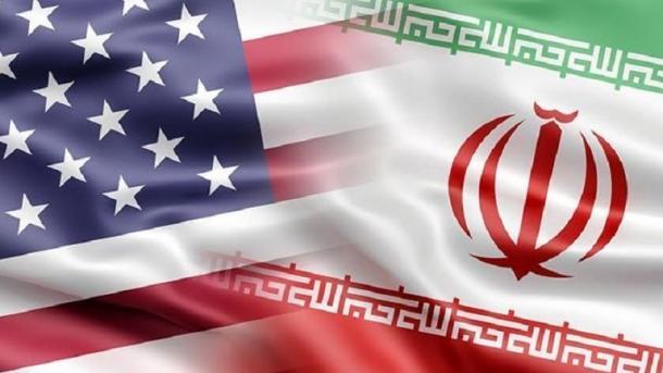 Hyri në fuqi faza e dytë e sanksioneve amerikane ndaj Iranit   TRT  Shqip