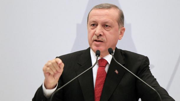 Эрдоган объявил озаинтересованности Турции взакупке у Российской Федерации самолетов МС-21