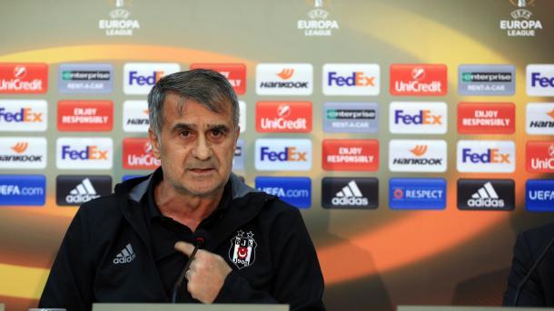 TRT今晚直播土-法球赛 欧足联则警比赛各方   三昻体育