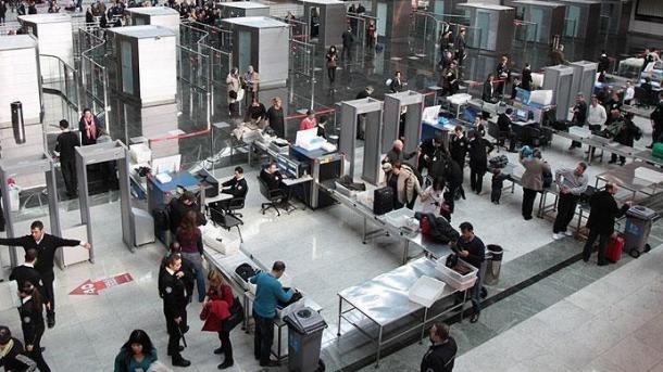 Stamboll – Mbi 5,5 milionë pasagjerë më shumë në dy aeroportet ndërkombëtare të qytetit | TRT  Shqip