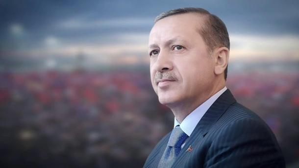Analizë/Aktualitet – Përse është i nevojshëm sistemi presidencial në Turqi? | TRT  Shqip