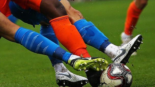 2020欧洲足锦赛决赛门票开售 | 三昻体育投注