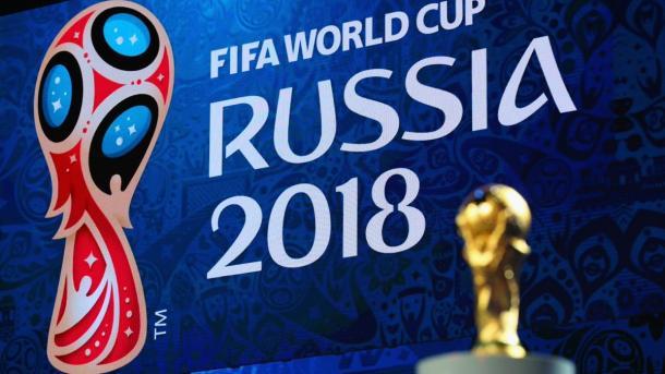土耳其国足1比0击败克罗地亚 | 三昻体育平台