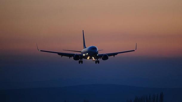 La compagnie aérienne israélienne El Al exige l'autorisation de survoler l'Arabie saoudite