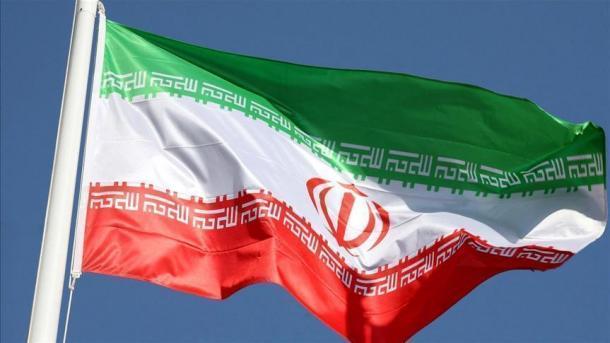 Iran – Khatami: Kemi formulën e bombës atomike, por s'kemi në mendje ta prodhojmë | TRT  Shqip