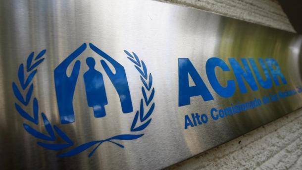 Crisis monumental en Venezuela: ONU