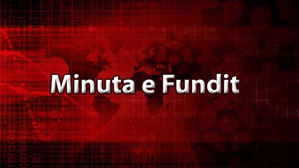 "Operacioni ""Dega e Ullirit""-Merret kontrolli i Afrinit | TRT  Shqip"