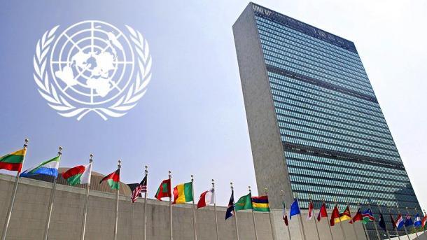 Vijeće sigurnosti UN-a sinoć usvojilo rezoluciju o prekidu vatre u Siriji