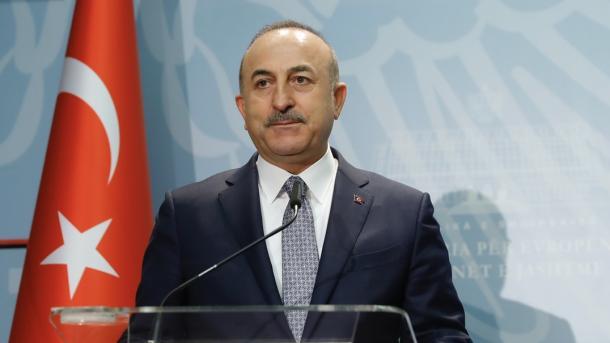 Turqia pret nga Shqipëria ekstradimin e anëtarëve të FETO-s   TRT  Shqip