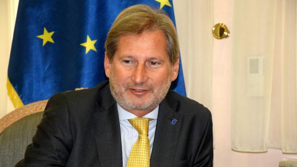 Trafiku i takimeve Turqi-BE fitojnë në shtysë   TRT  Shqip