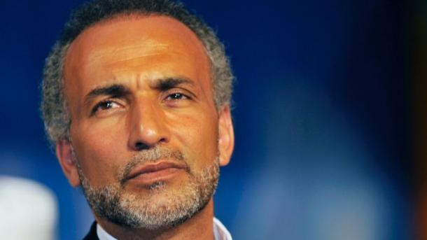France : La cour d'appel de Paris maintient Tariq Ramadan en détention